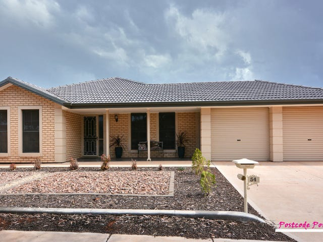 54 Risby Avenue, Whyalla Jenkins, SA 5609