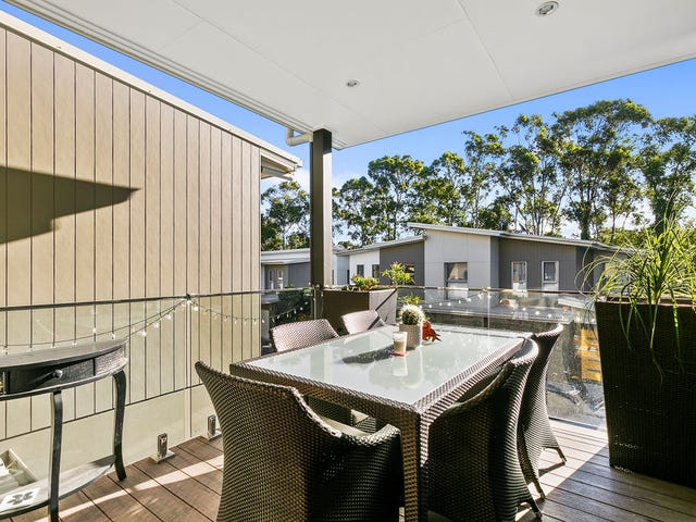 41/17 Great Southern Drive, Robina, Qld 4226