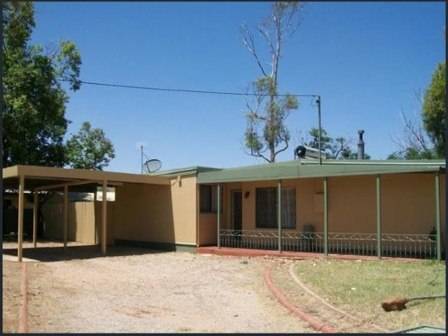 23 Pedler Avenue, Gillen, NT 0870