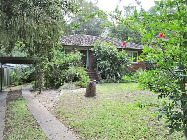 11 Singles Ridge Road, Winmalee, NSW 2777