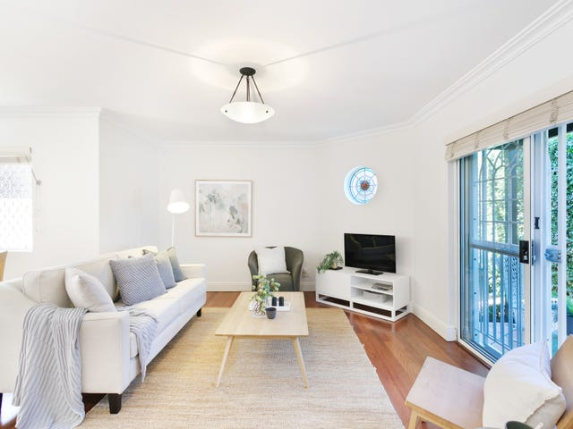 1/310 Elswick Street, Leichhardt, NSW 2040