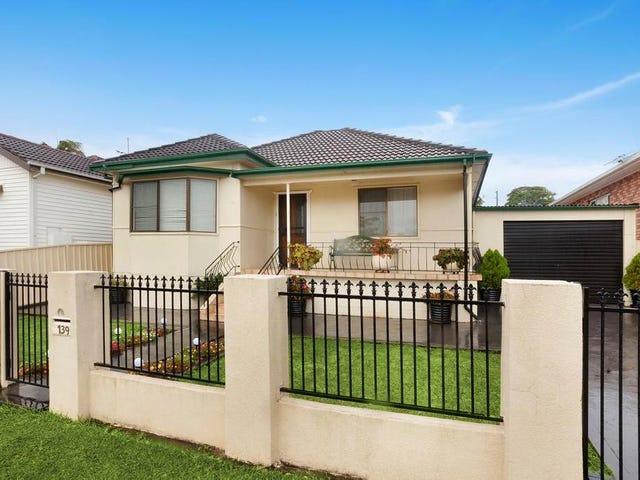 139 Shellharbour Road, Port Kembla, NSW 2505