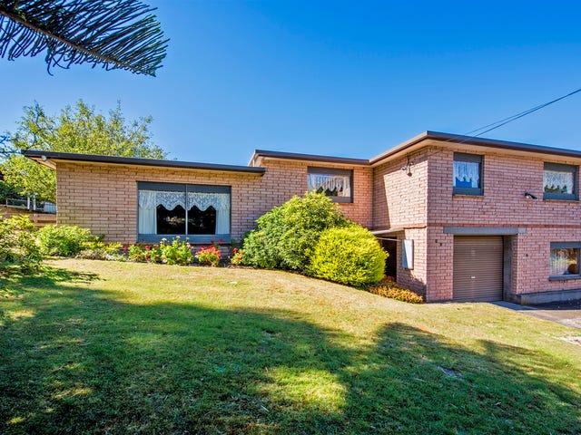 69 Don Road, Devonport, Tas 7310