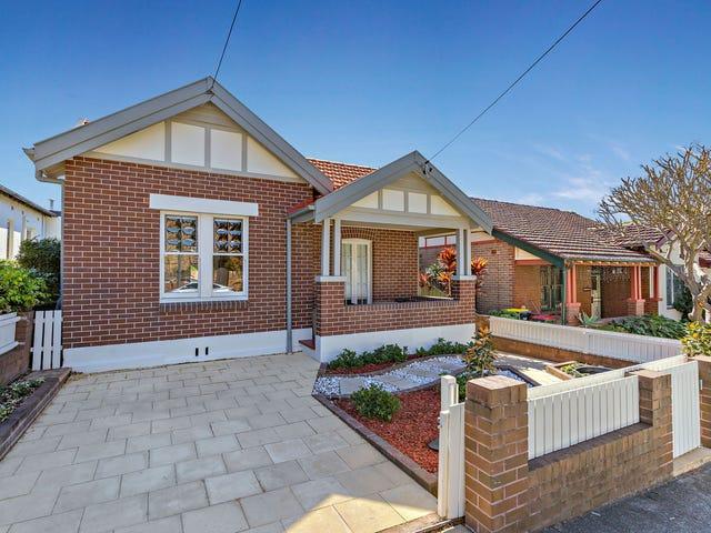 110 Alt Street, Ashfield, NSW 2131