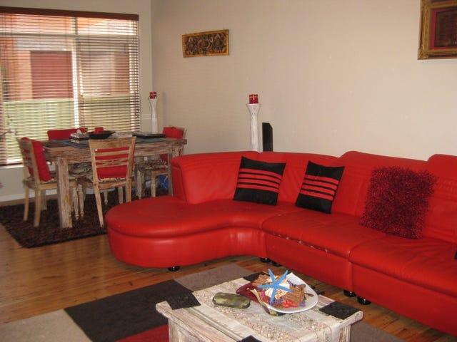 4/30 Bembridge street, Carlton, NSW 2218