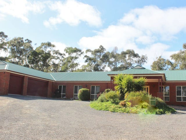 153 Edwards Road, Maiden Gully, Vic 3551