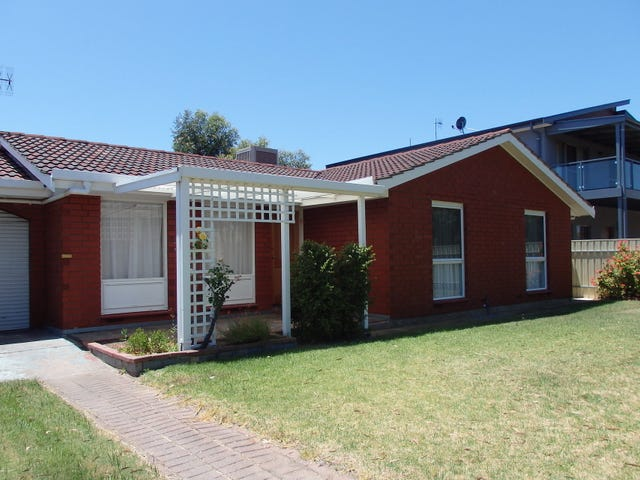 3 Main South Road, Normanville, SA 5204
