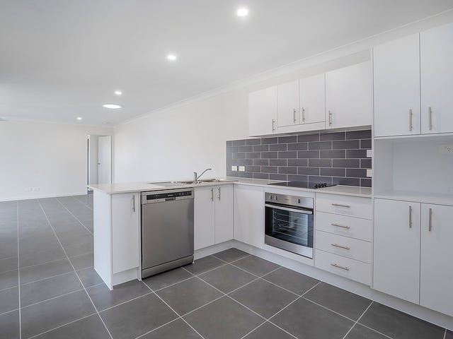 6A Andrew Place, Marsden, Qld 4132