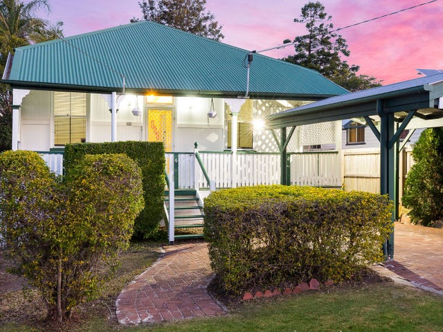 22 Price Street, Oxley, Qld 4075