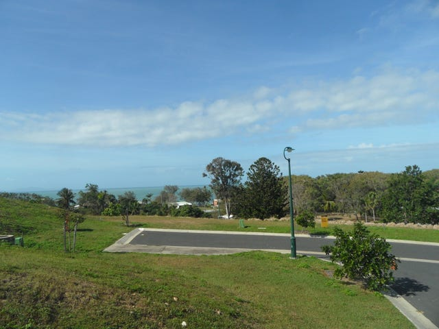 Lots 4, 7 & 10 Stanton Place., Blacks Beach, Qld 4740