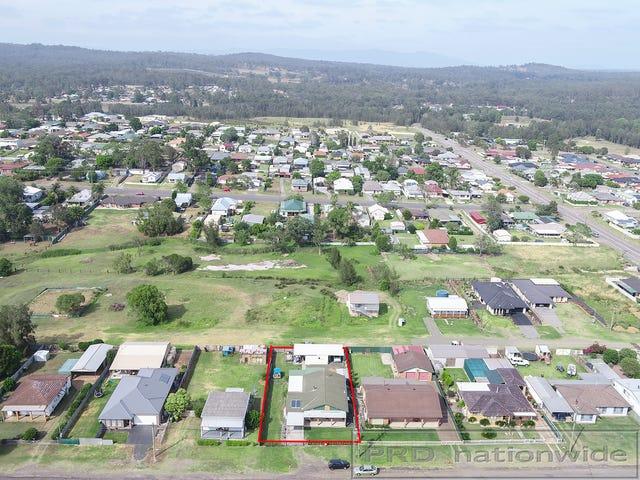 28 Anvil Street, Greta, NSW 2334