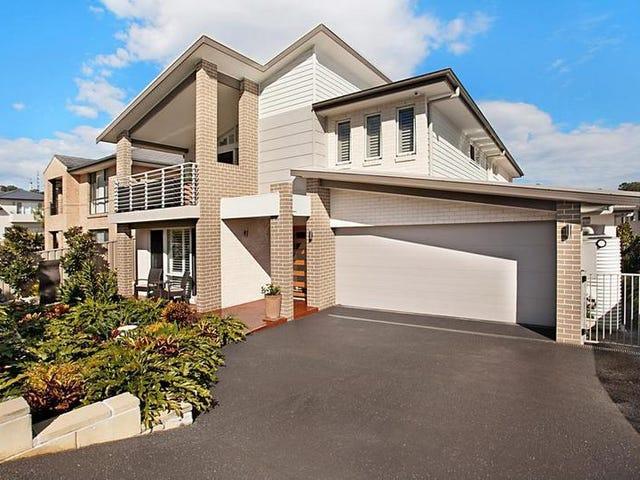 14 Tuckeroo Circuit, Adamstown, NSW 2289