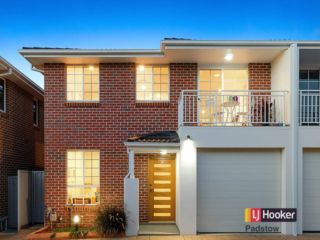 3/10 Glenfield Road, Casula, NSW 2170