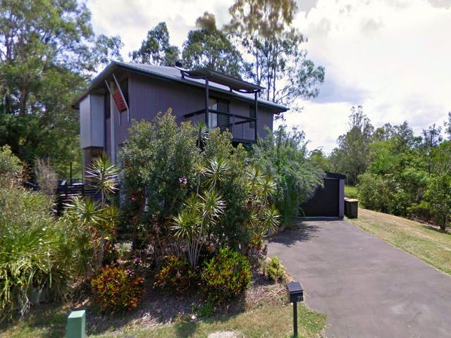 77 Palm Street, Kenmore, Qld 4069