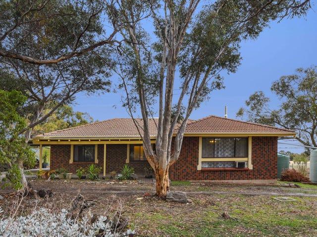304 Upper Penneys Hill Road, Onkaparinga Hills, SA 5163