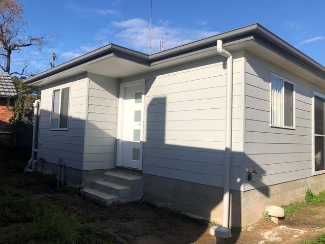 a/126 Lorna, Waratah West, NSW 2298