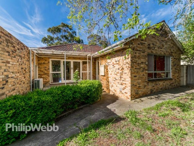 17 Wellard Road, Box Hill South, Vic 3128