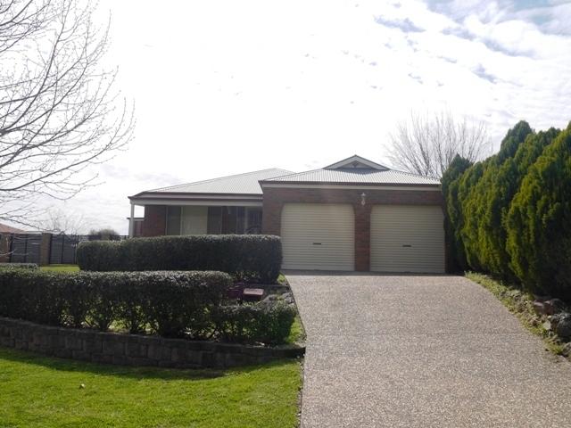 6 Memorial Drive, Wodonga, Vic 3690