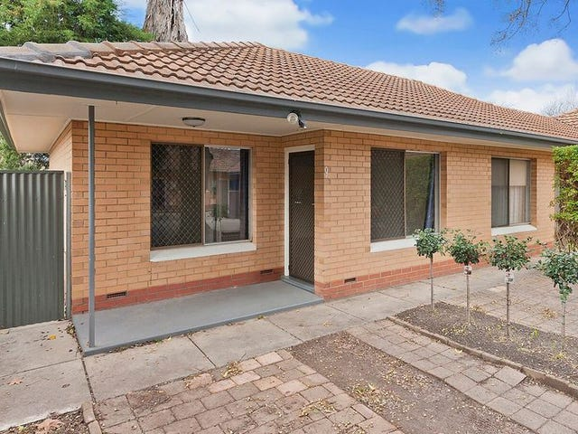 9/21 Fifth Avenue, St Peters, SA 5069
