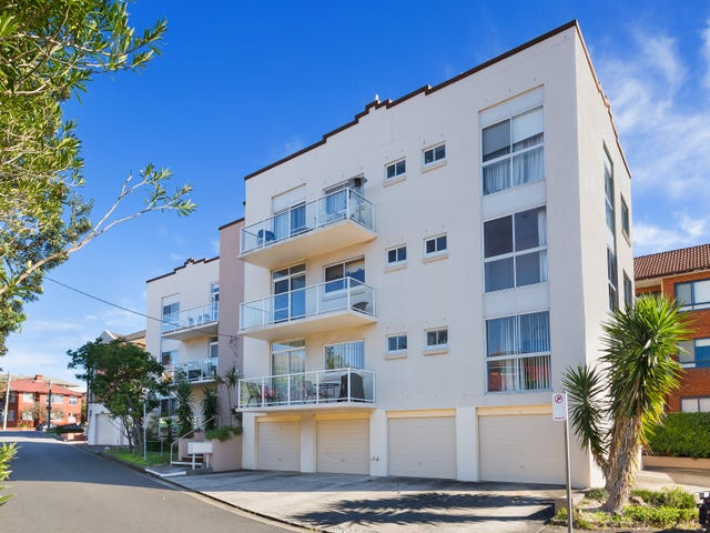 1/3 Boorima Place, Cronulla, NSW 2230