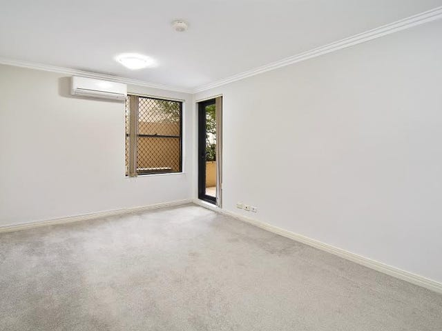 23/236 Pacific Highway, Crows Nest, NSW 2065