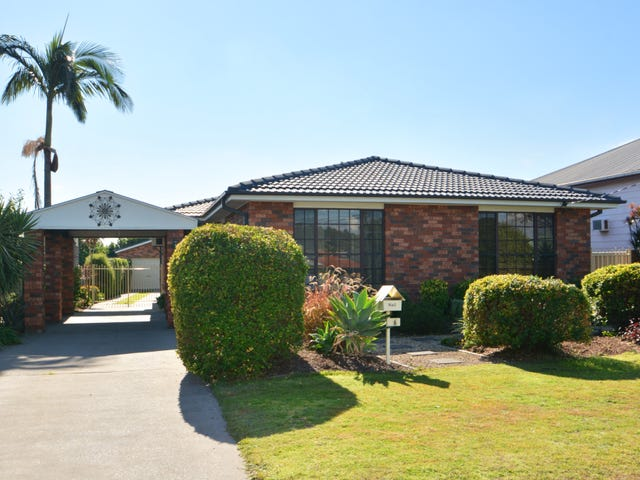 6 Anzac Ave, Cessnock, NSW 2325