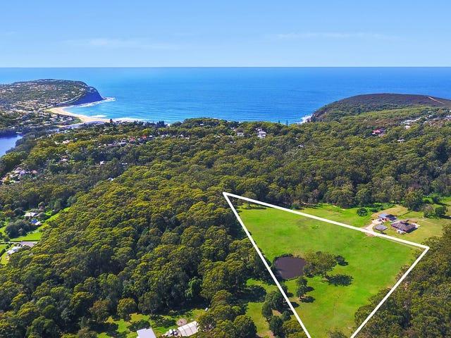 Lot 102 Dajani Drive, Macmasters Beach, NSW 2251