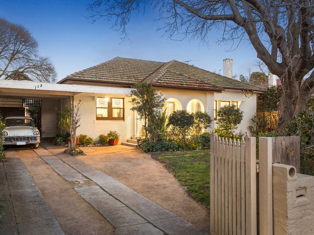 112 Wattle Valley Road, Camberwell, Vic 3124