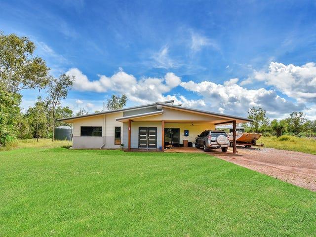 410 Spencer Road, Darwin River, NT 0841
