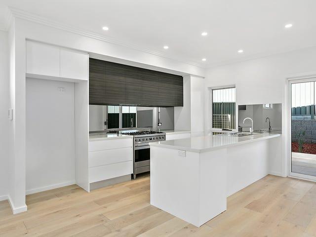 7 Cubitt Road, Flinders, NSW 2529