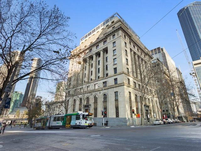 103/29 Market Street, Melbourne, Vic 3000