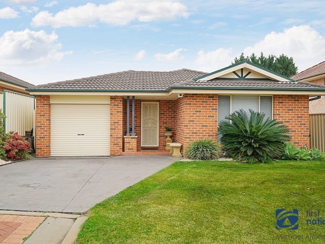 15 Meehan Terrace, Harrington Park, NSW 2567