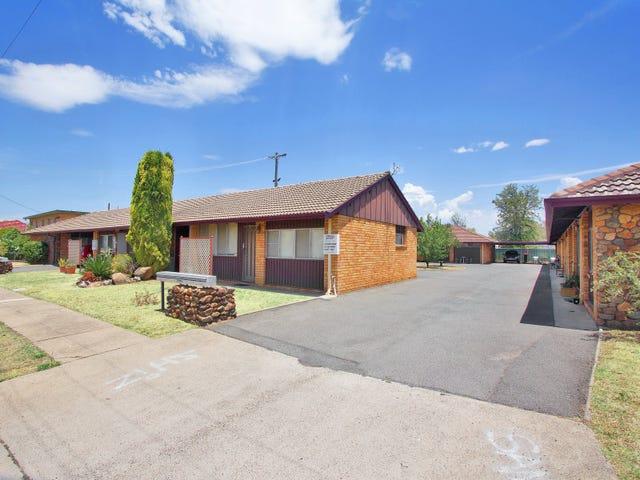 Unit 5,6,10 / 9-13 Diane Street, Tamworth, NSW 2340