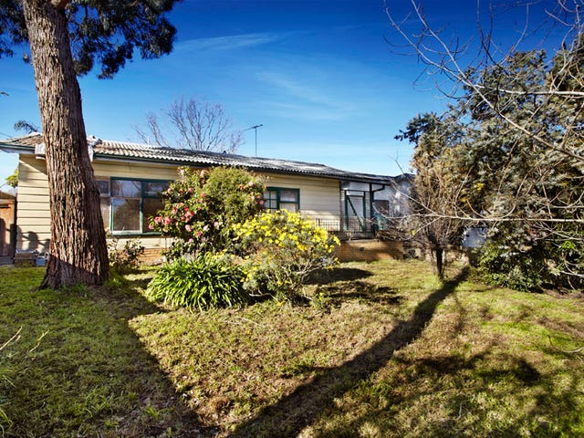 20 Newmans Road, Templestowe, Vic 3106
