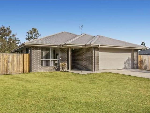21 Ranson Road, Gympie, Qld 4570