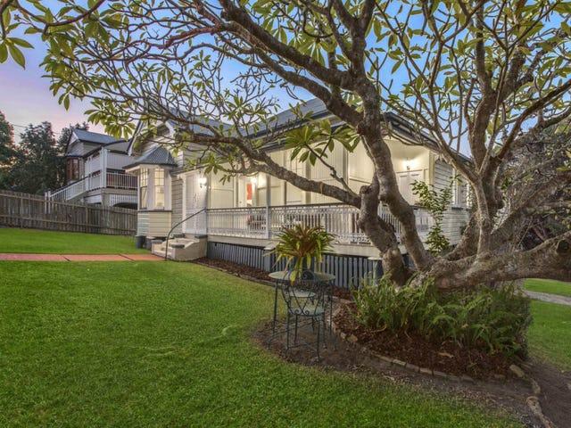 84 Mowbray Terrace, East Brisbane, Qld 4169