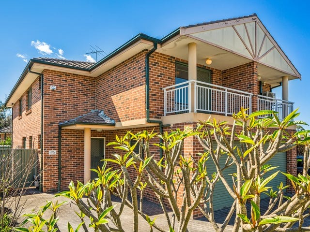 2/90 Dutton Street, Yagoona, NSW 2199