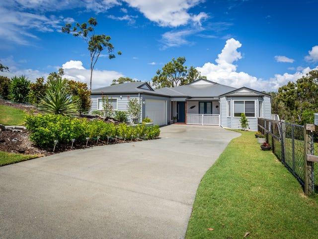 110 Carrington Road, Bonogin, Qld 4213