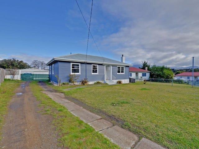 7 Lennon Place, Warrane, Tas 7018