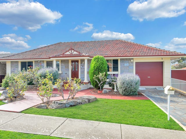 59 Solandra Crescent, Modbury North, SA 5092