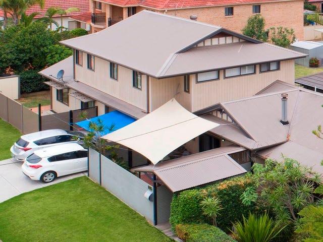 7 Lang Street, Padstow, NSW 2211