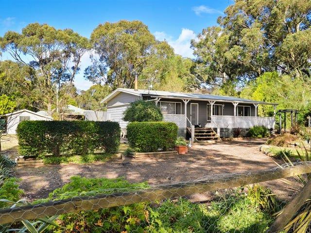 21 Marulan Street, Wingello, NSW 2579