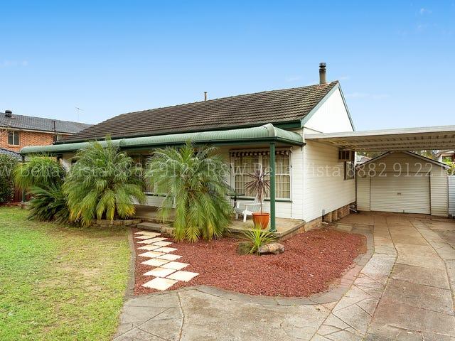 48 Metella Road, Toongabbie, NSW 2146
