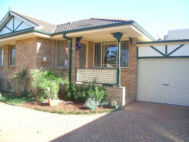 3/126 Parkes St, Helensburgh, NSW 2508