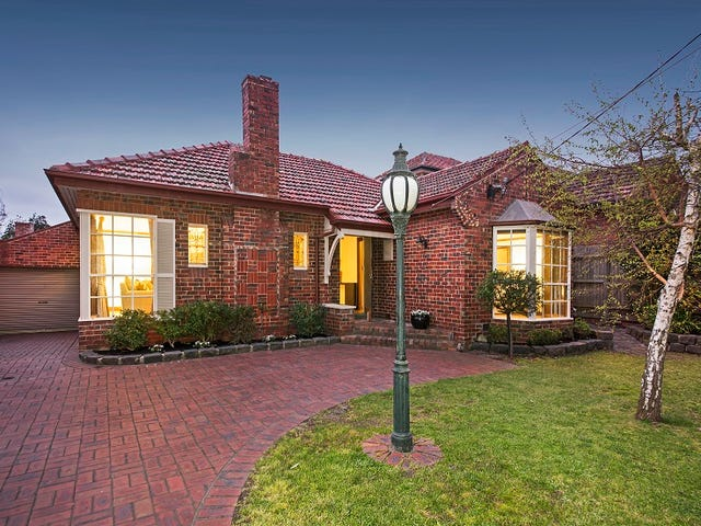 16 Dreadnaught Street, Sandringham, Vic 3191