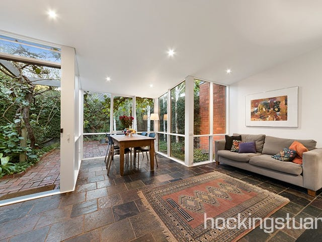 14 Moore Street, South Yarra, Vic 3141
