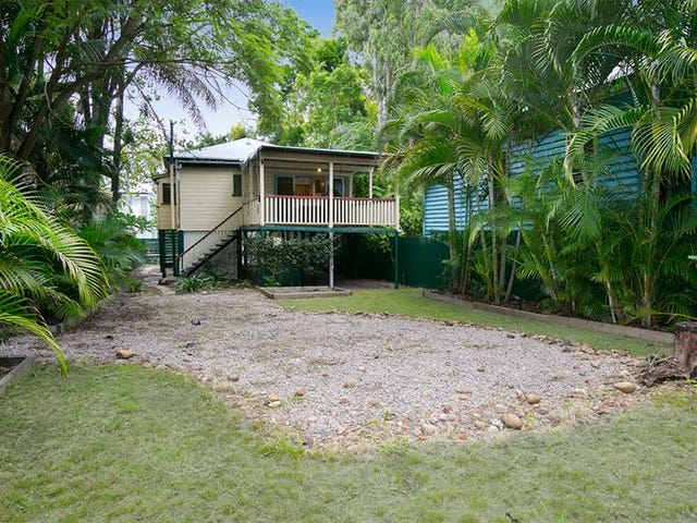 43 Macartney St, Paddington, Qld 4064