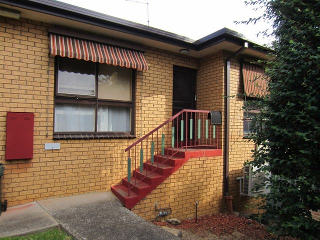 Unit 3/50 Elizabeth Street, Coburg, Vic 3058