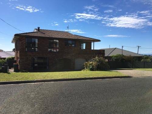 11 Morris Street, Ulladulla, NSW 2539