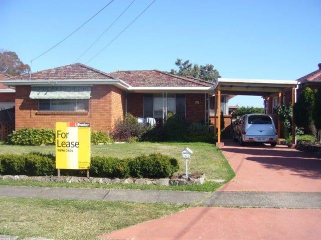 66 Damien Street, Greystanes, NSW 2145